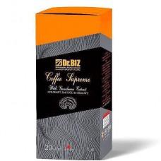 قهوه سوپریم با گانودرما بیز