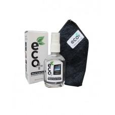 مایع پاک کننده نمایشگر اکومویست ECO