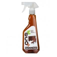 مایع پاک کننده چوب ECO