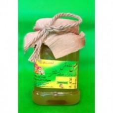 عسل ممتاز زرقان نفس(گرید B)