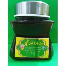 عسل طبیعی عناب نفس(گرید A+)