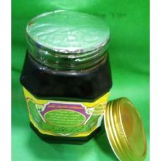 شیره انگور ارگانیک نفس