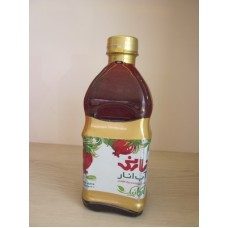 آب انار ارگانیک نارنی کوچک
