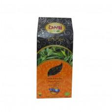چای ترش و شیرین ارگانیک زوبین