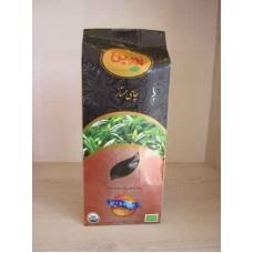 چای ارگانیک ممتاز زوبین